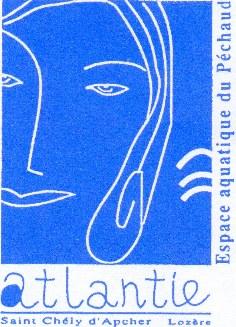 logo Atlantie